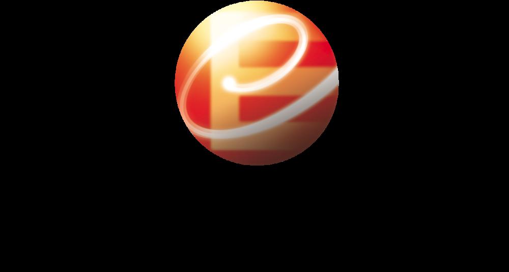 E-world_rgb_s-schrift.png