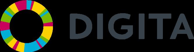 Logo-digita.png