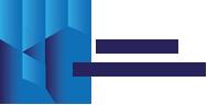 Logo-patavina.png