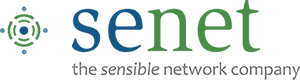 Logo-senet.png