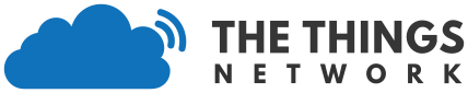 ttn-logo-side.png