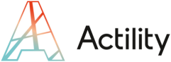 Logo-actility.png