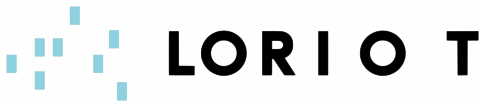 Loriot-logo-end.png