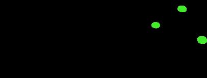 Digimondo