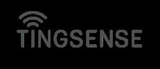 Tingsense