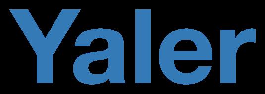 yaler-logo.png