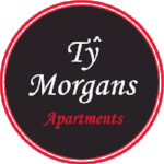 logo-tymorganapartments.png