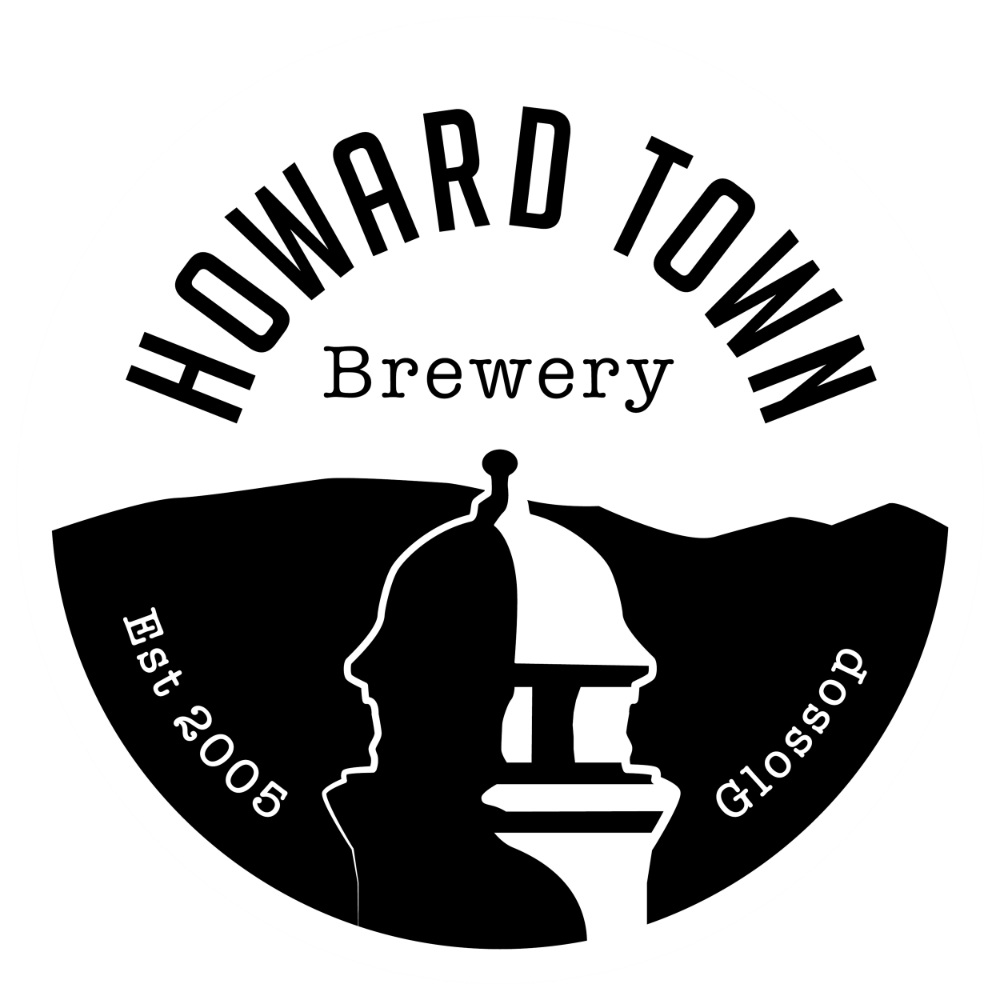 Howard Town Brewery Ltd