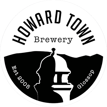www.howardtownbrewery.co.uk
