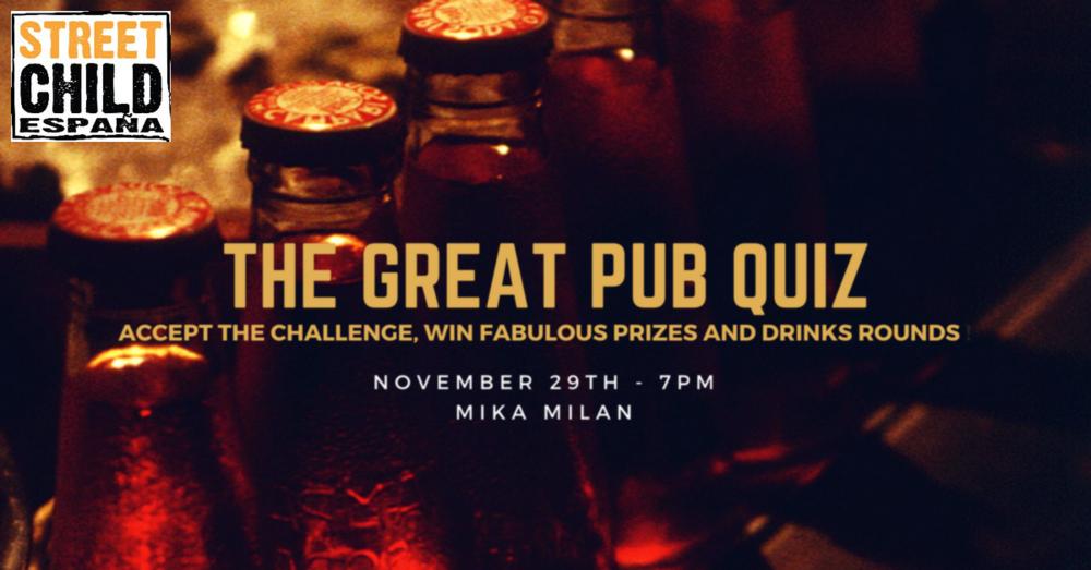 Copy of The Great Pub Quiz (1).png