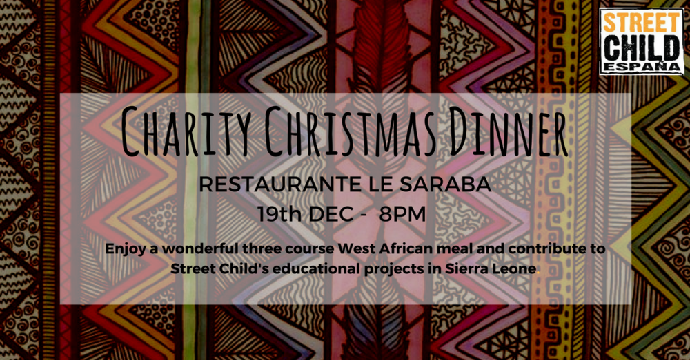 Charity Chsristmas Dinner.png