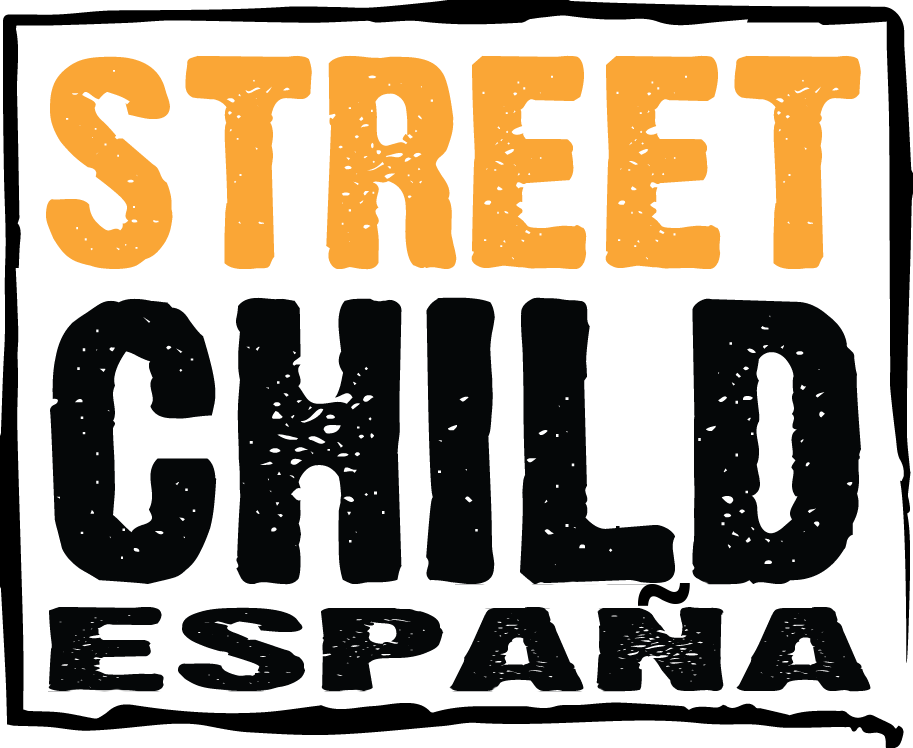 Street Child España