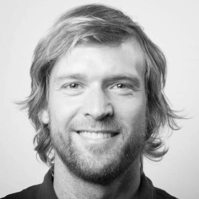 Florian Weimert - Presidente de Street Child Europa            LinkedIn Profile