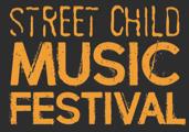 Street Child Music Festival