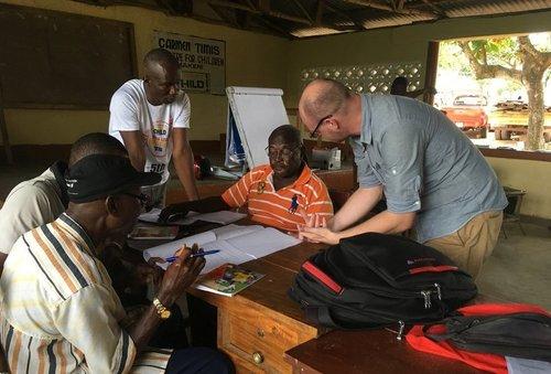aprender+Afrika.jpg