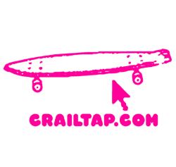 crailtap.png