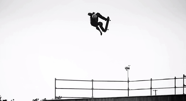 bob_burnquist_mega_ollie_tofakie