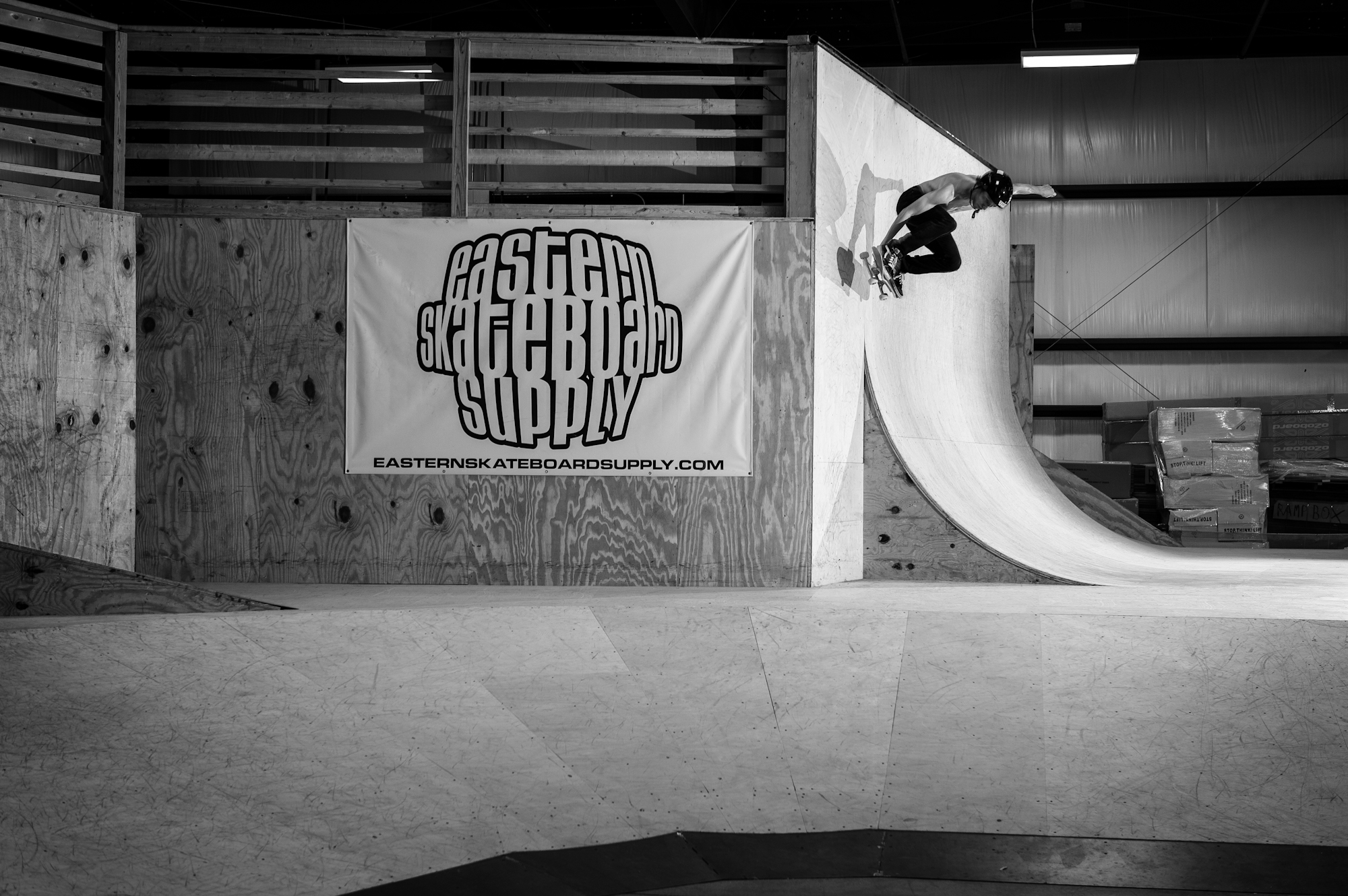 PaulCollins-WallrideGrabOut-PhotoByRobCollins