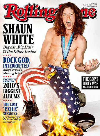SHAUN-WHITE-ROLLING-STONE-COVER-PHOTO-PICTURE