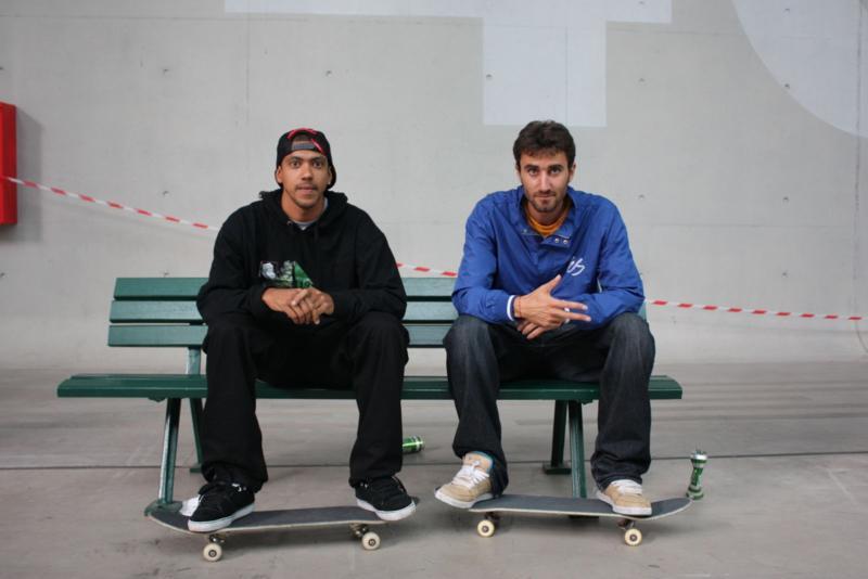 RodrigoTexaeira_Javier_Sarmiento_skateboards.sized