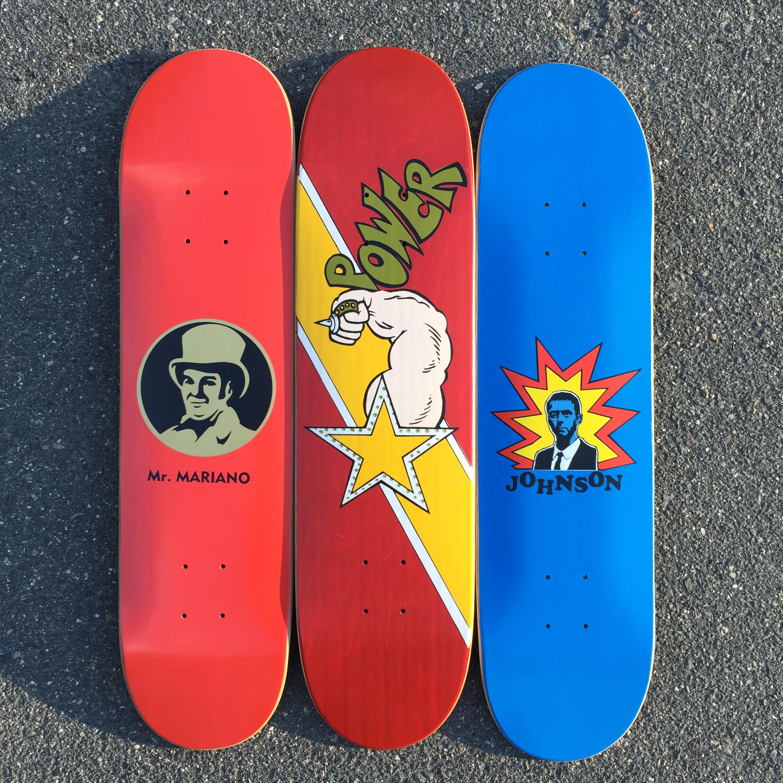 Rare_Boards
