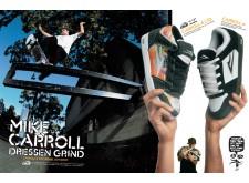 Carroll Dressen ad