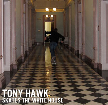 tonywhitehouse
