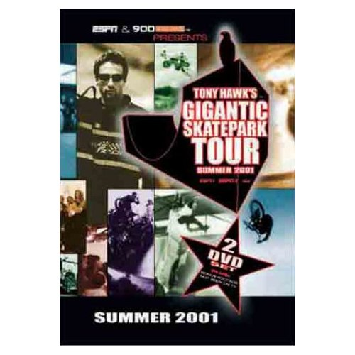 TH-Gigantic-Skatepark-Tour-20011