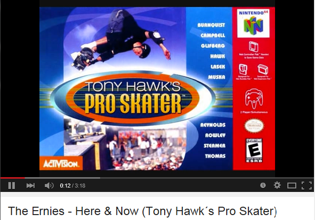 tony-hawk-soundtrack-cover.png