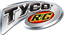 Tyco_RC_logo