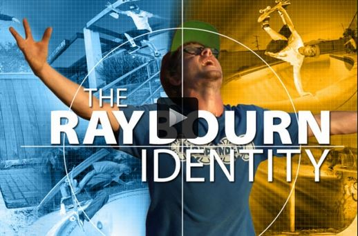 raybourn-identity.jpg