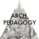 ARCH. PEDAGOGY.png