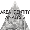 AREA IDENTITY ANALYSIS.png
