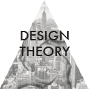design theory.png