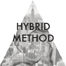hybrid method.png
