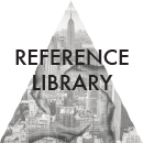 reference library.png
