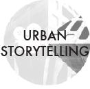 URBAN STORYTELLING.png