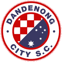 Dandenong City Football Club