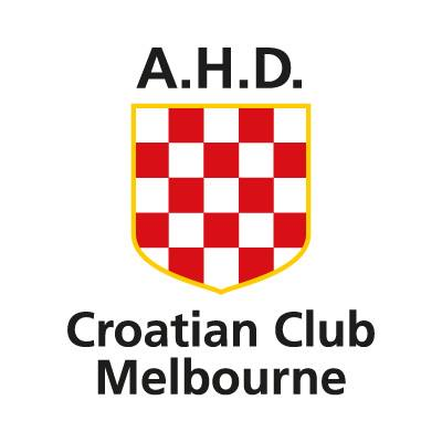 Mr Ante Juric - A.H.D Croatian Club Melbourne