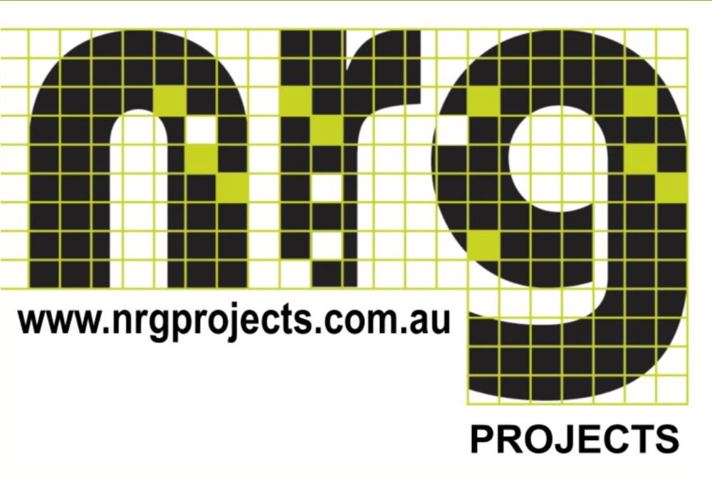 NRG Projects
