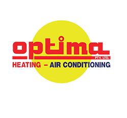 Optima Heating & Air Conditioning
