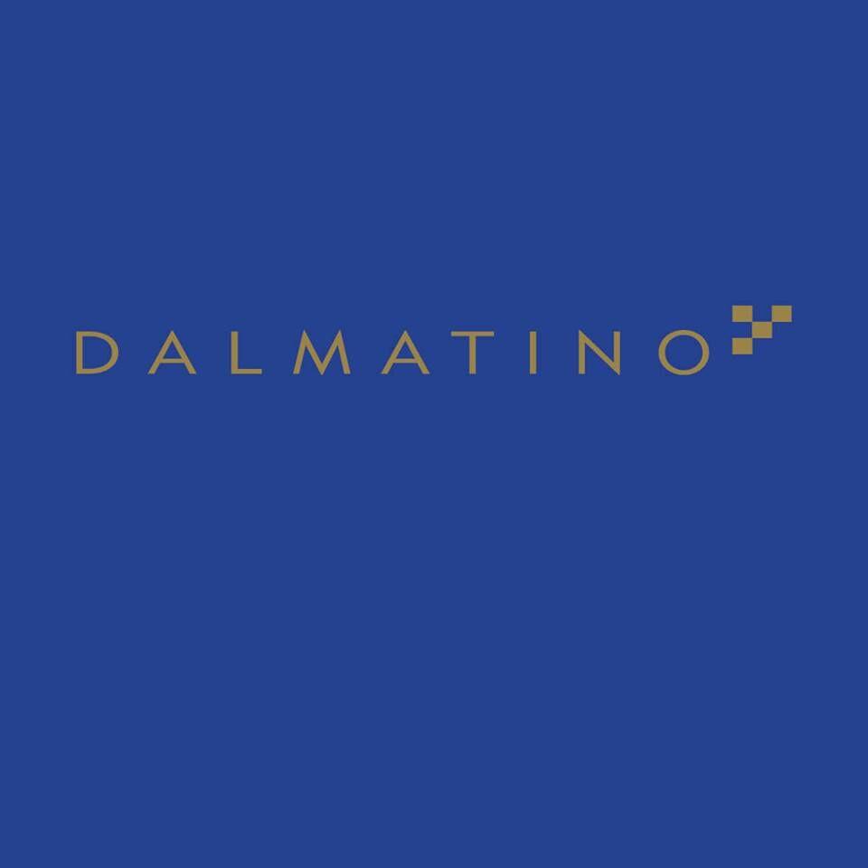 Ino Kuvacic - Dalmatino Restaurant