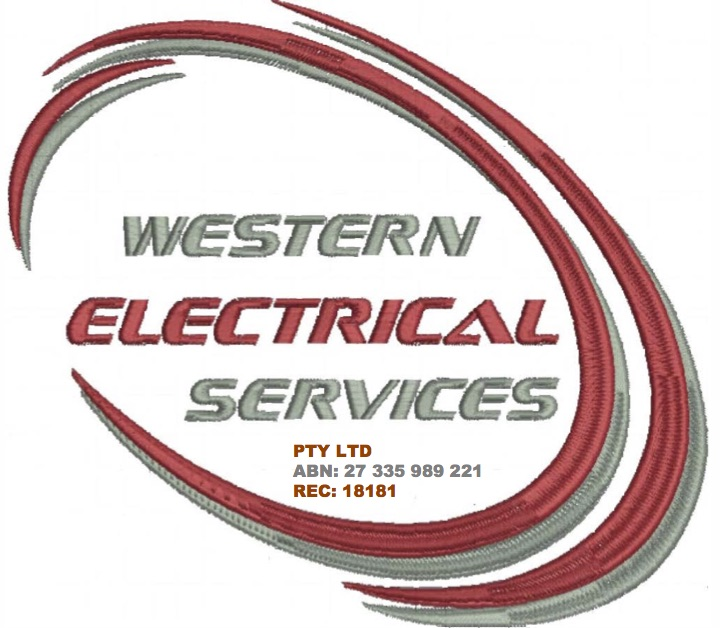 Western Electrical Services Pty Ltd