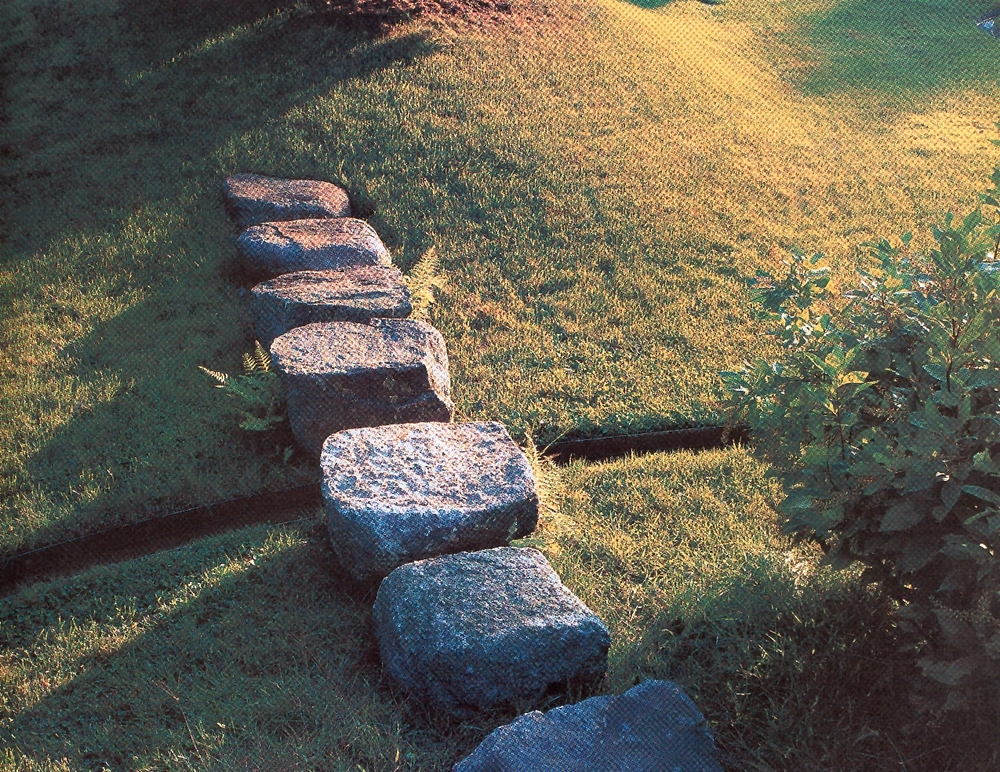 Watermills 05.jpg