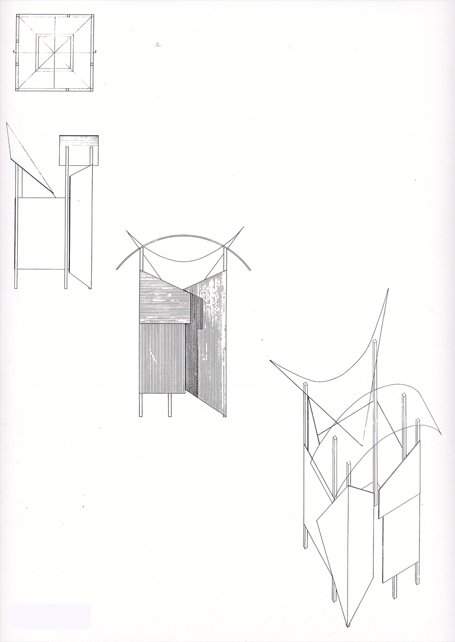 PISSIOR 01.jpg