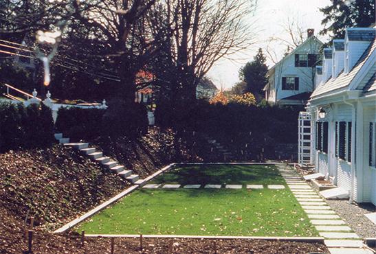 Rockport Residence.jpg