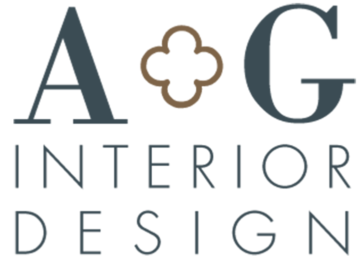 AG Interior Design