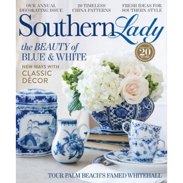 SouthernLady_JanFeb18.jpg