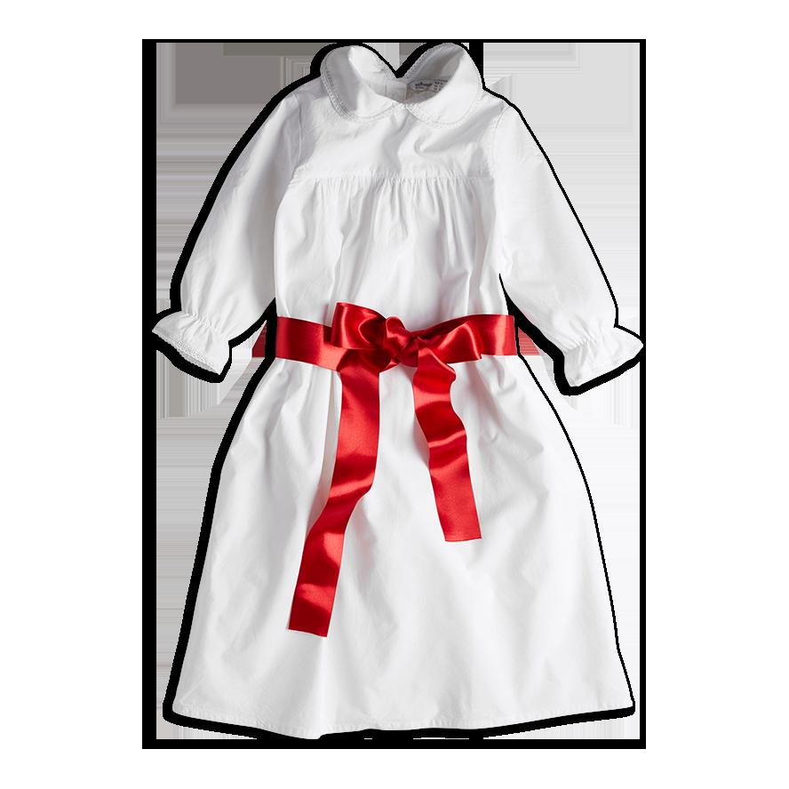 """Lucia"" gown - Lindex, 129 SEK"