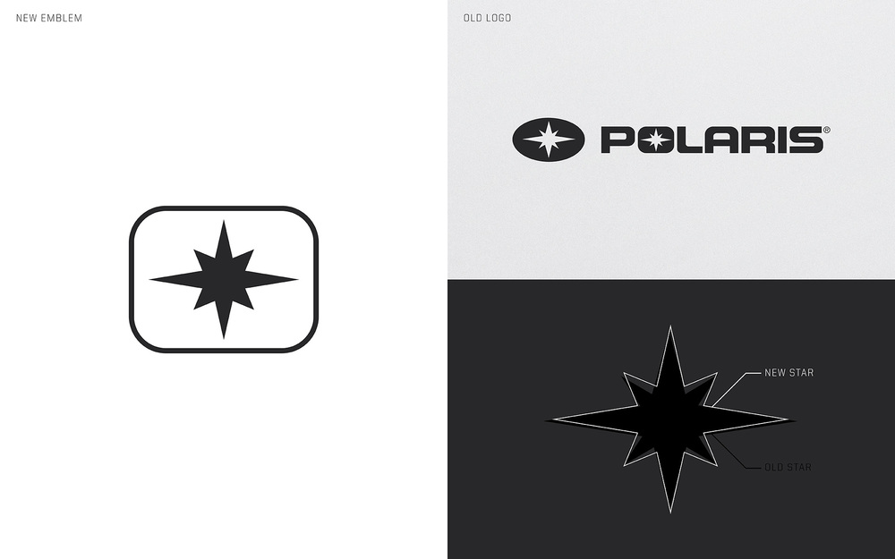 Polaris_CaseStudy_02.jpg